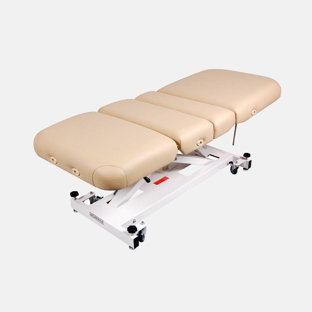 Складные столы.  Вендинговые кресла.  Стулья для массажа и массажистов.  Массажное оборудование.  Стационарные столы.