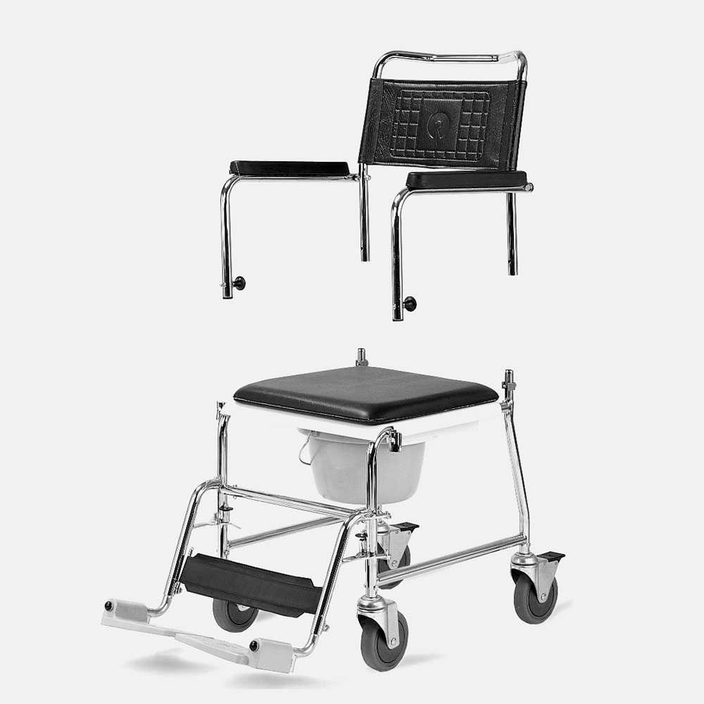 Как сделать инвалидное кресло своими руками для кукол