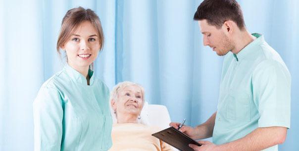 Реабилитация после пневмонии у взрослых в домашних