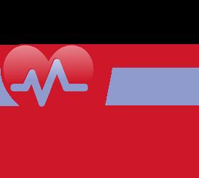 беспроводной приемник частоты сердечного пульса
