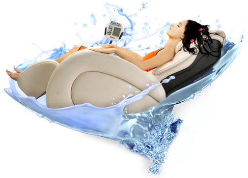 massage-voda
