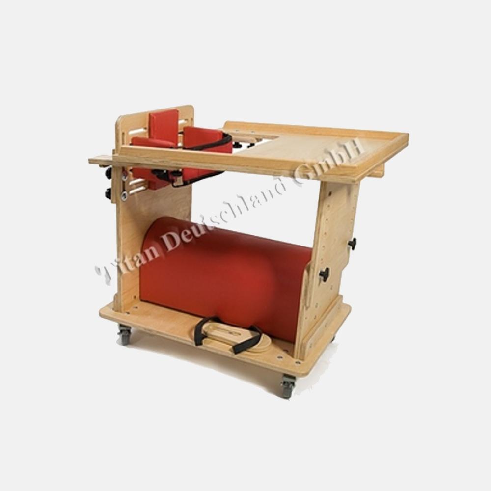 диван стол кровать купить в москве