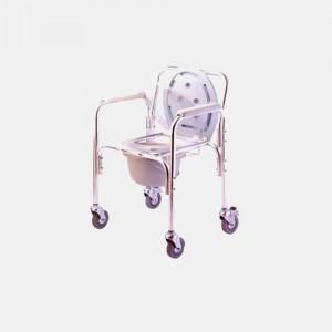 Кресло-туалет Akkord LY-2003