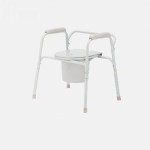 Кресло-туалет Akkord-Mini LY-2011