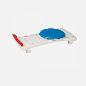 Сиденье для ванны поворотное Aster LY-200-076