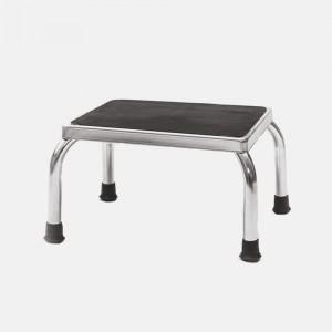 Сиденье для ванны Iris ступенька для ванны LY-1089