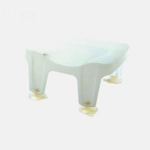 Сиденье для ванны Iris табурет LY-200-1367