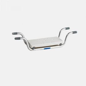 Сиденье для ванны Rose LY-200-5015