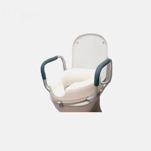 Сиденье для унитаза Marone LY-2014B