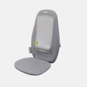 BMSC-1000H-EU-min