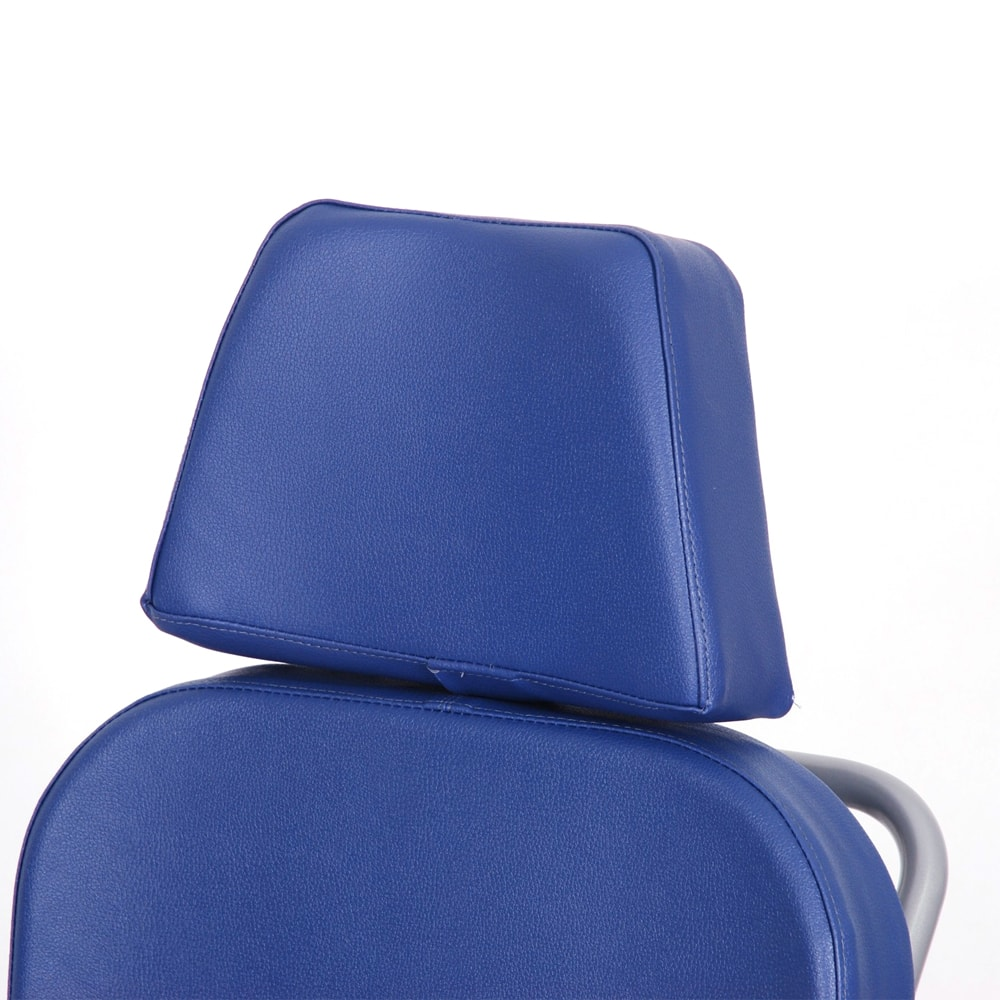 l06_headrest_for_9300_serie_1-min