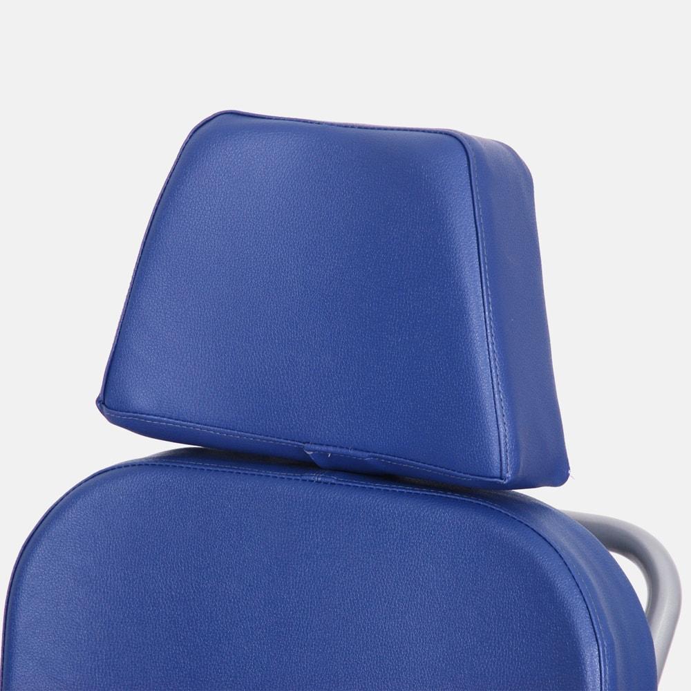 l06_headrest_for_9300_serie_1_1-min