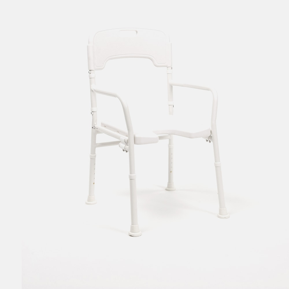 laly_bathroom_chair_1-min