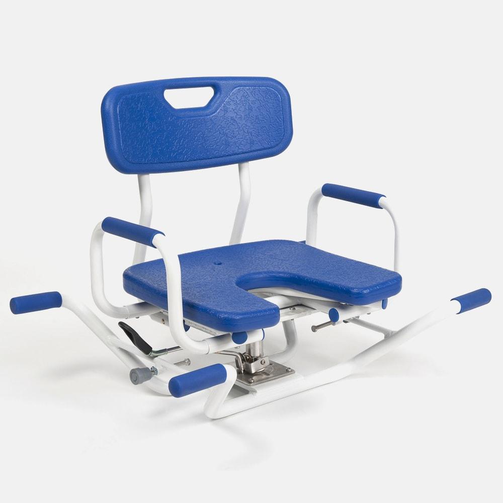 paris_swivel_chair-min