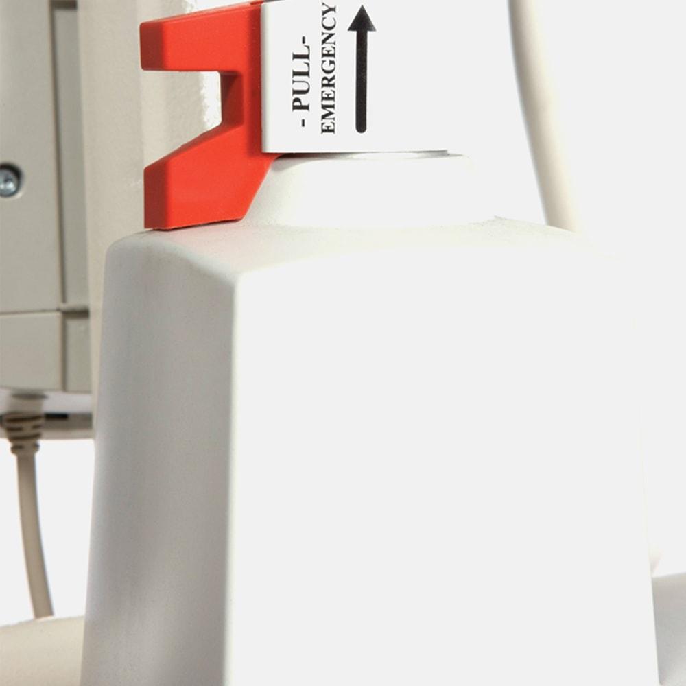 patientlift_cemergency_button-2_1-min