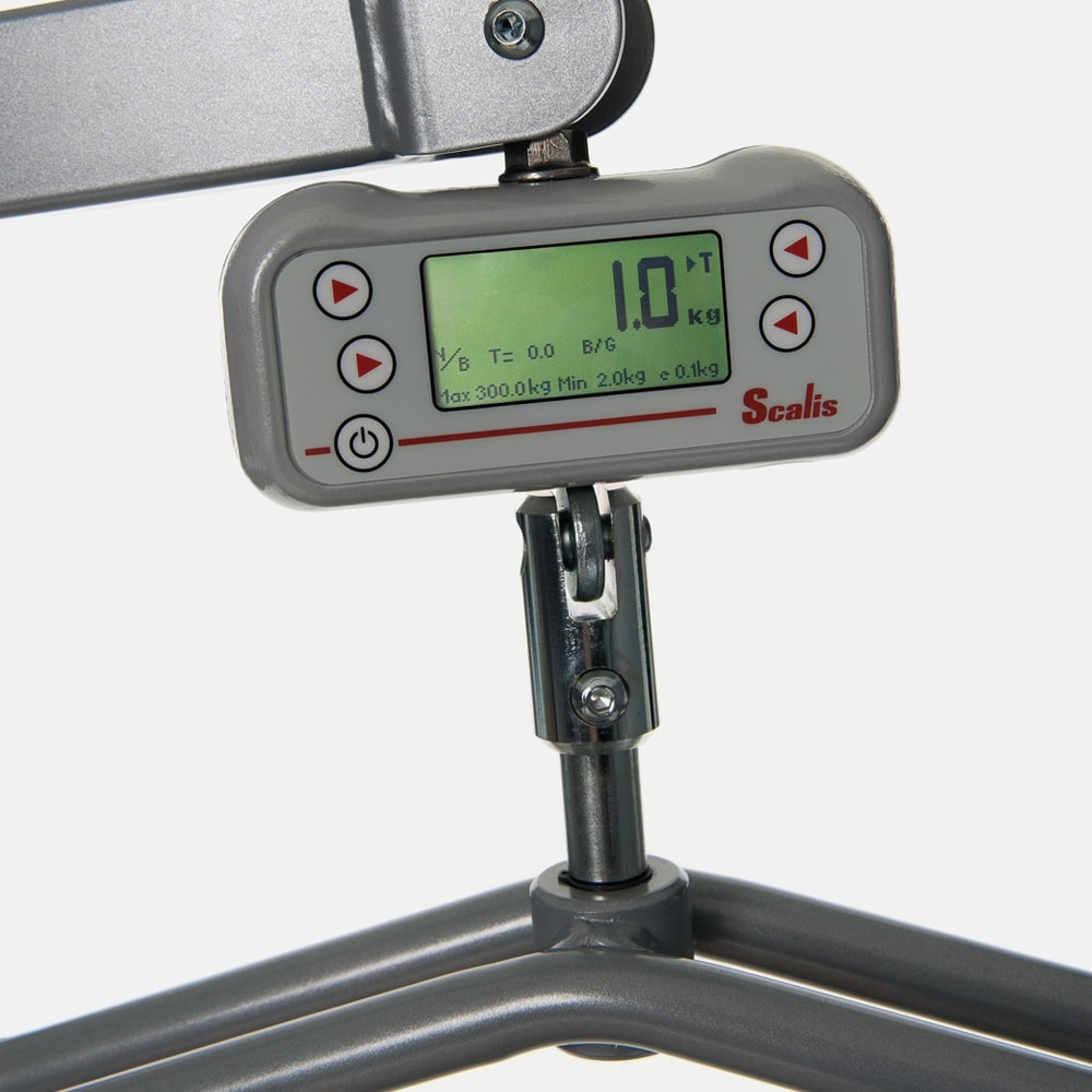 praxis_weighing_scale_patient_lifts-min