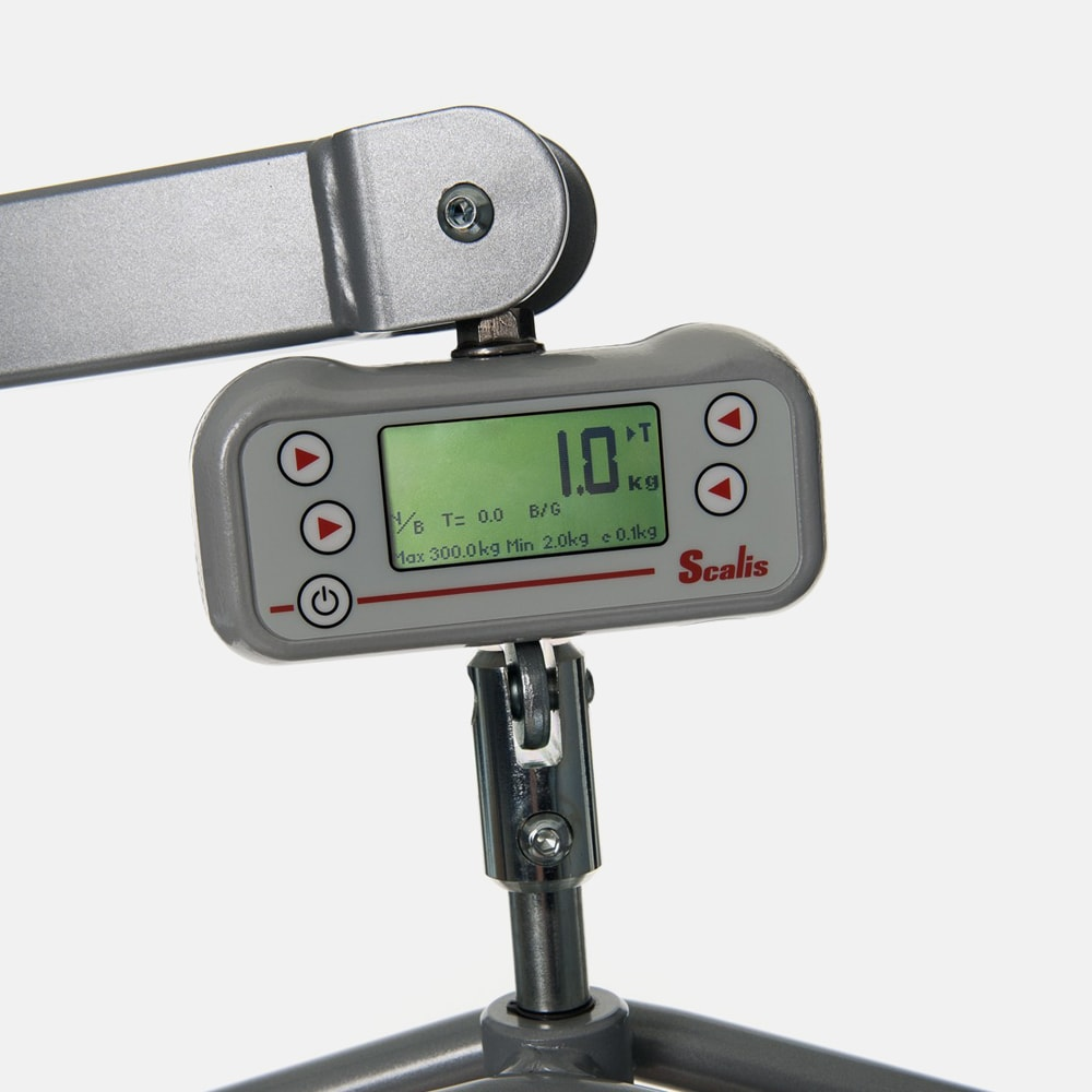 praxis_weighing_scale_patient_lifts_1-min