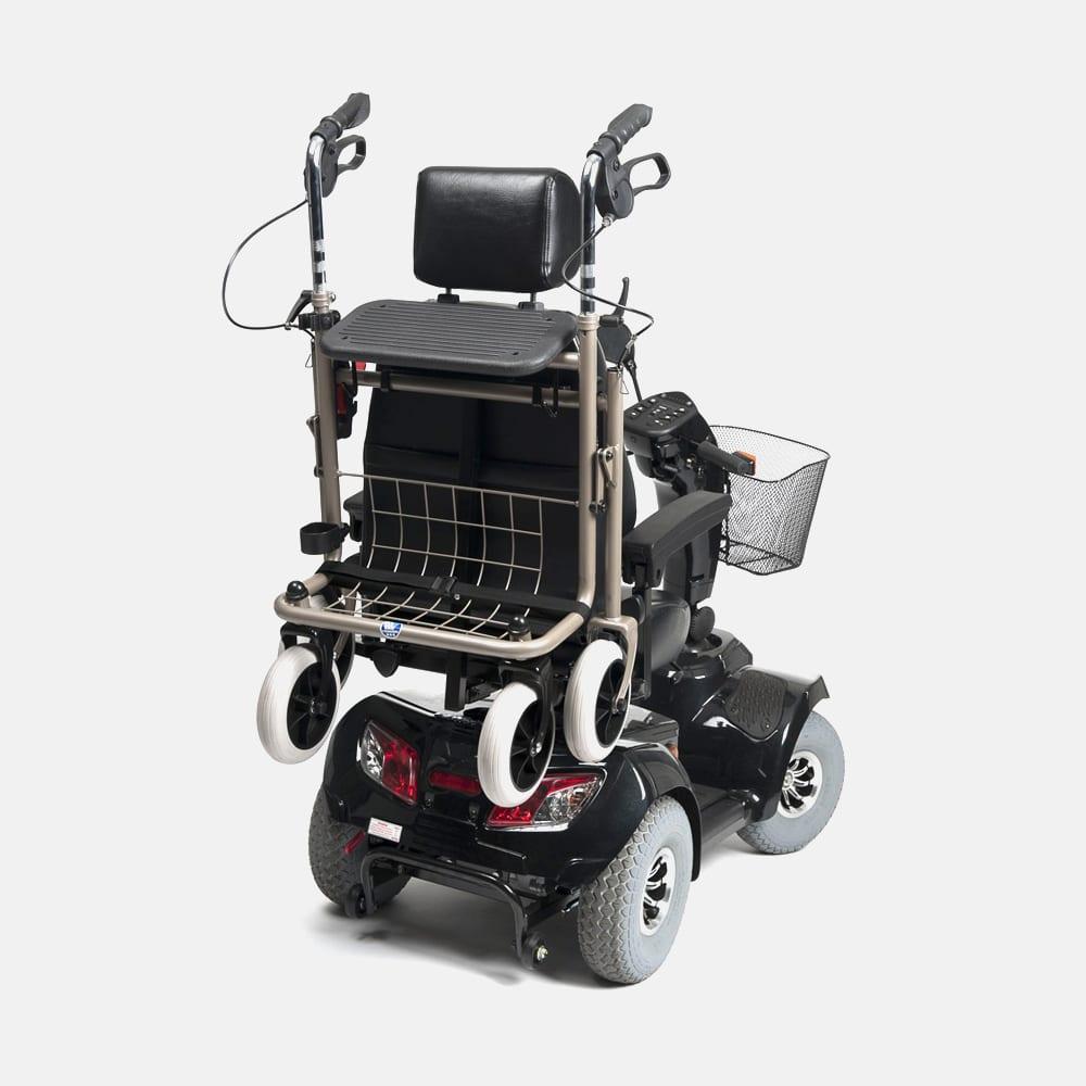 rollator_holder_scooter_2012_2-min