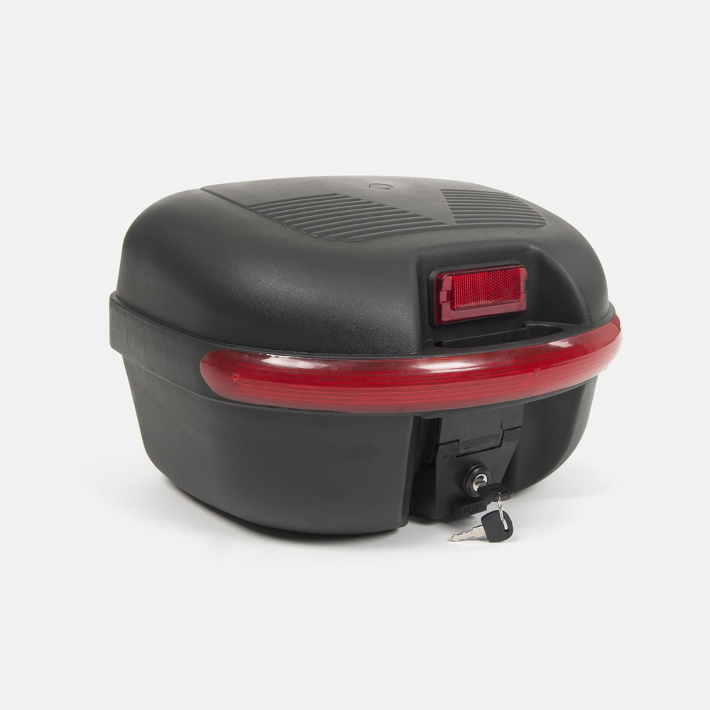 scooter_luggage_box-min