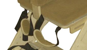 005.015 - ремень для ног2