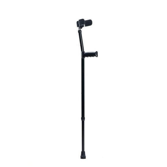 VCBP0042-PU_05-Kule-łokciowe-Elbow-crutches-czarny-black-1-389x580-1